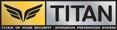 Tian Intrusion Prevention System