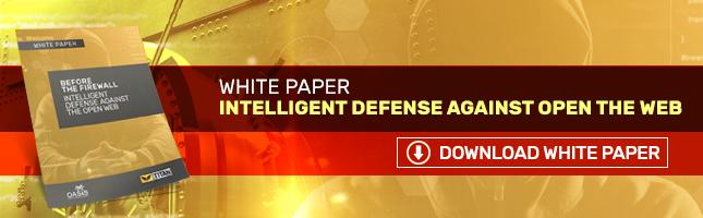White Paper Open Web