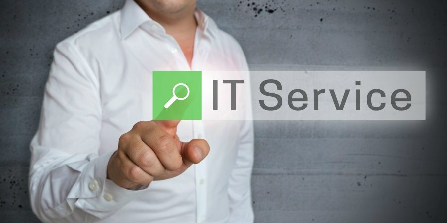 How to Find the Best IT Services