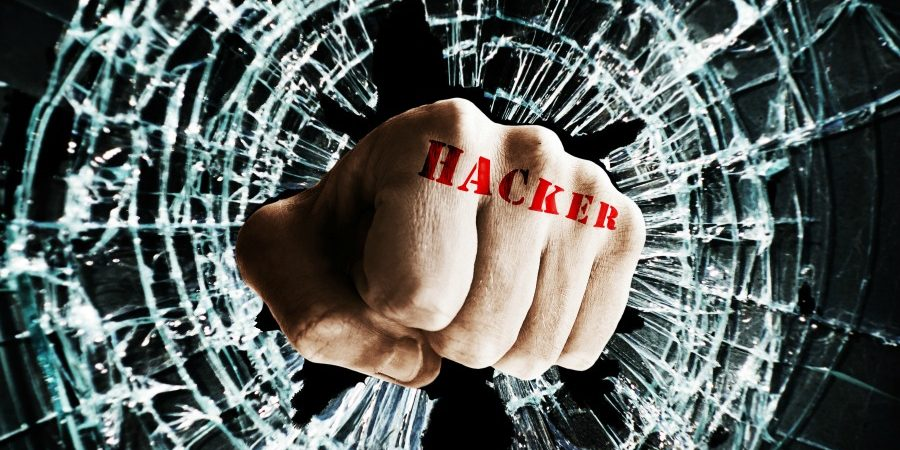 Tips to Avoiding Cyber Attacks