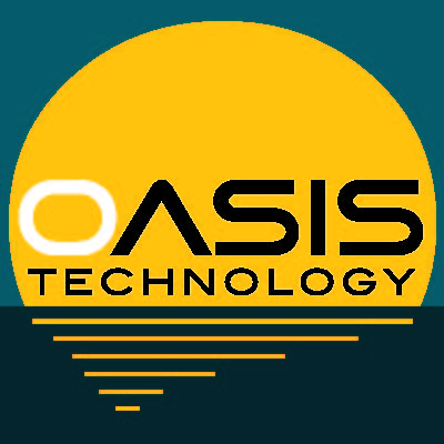 Oasis Technology